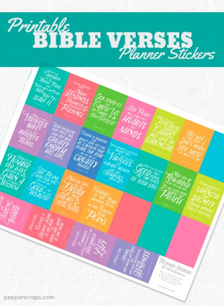Bible-Verse-Planner-Stickers-Printable